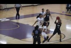 Embedded thumbnail for LSUS Basketball SeasonPreview